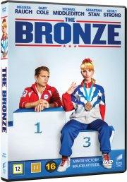 the bronze - DVD