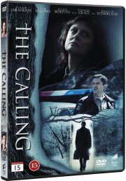 the calling - DVD