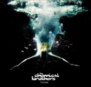 the chemical brothers - further  - CD+DVD