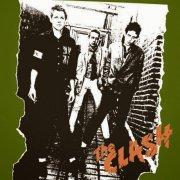 the clash - the clash - Vinyl / LP