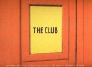 the club - bog