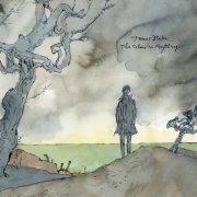 james blake - the colour in anything (lp) - Vinyl / LP