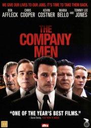 the company men - DVD