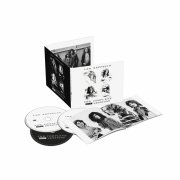 led zeppelin - the complete bbc sessions - cd