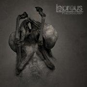 leprous - the congregation - Vinyl / LP