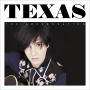 texas - the conversation - Vinyl / LP