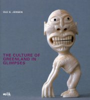 the culture of greenland in glimpses - bog