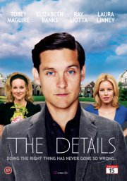the details - DVD