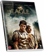the eagle - DVD