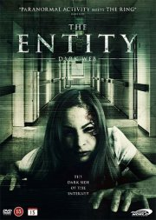 the entity - DVD