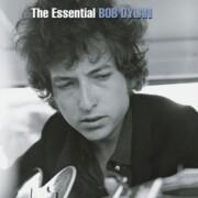 bob dylan - the essential bob dylan - Vinyl / LP