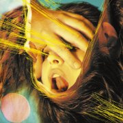 the flaming lips - embryonic - cd