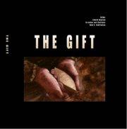 the gift - bog