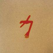 swans - the glowing man  - Inkl Bonus DVD