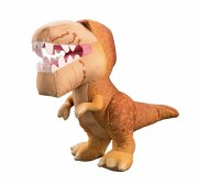 den gode dinosaur / the good dinosaur bamse - butch - Bamser
