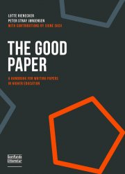 the good paper - bog