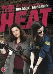 the heat - DVD
