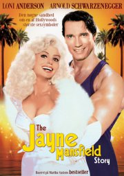 the jayne mansfield story - DVD