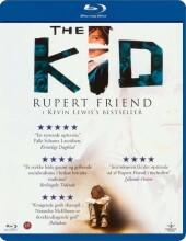 the kid - Blu-Ray