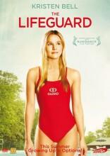 the lifeguard - DVD