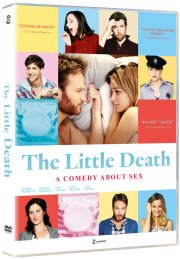 the little death - DVD
