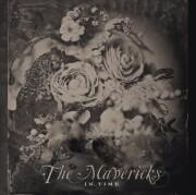 the mavericks - in time - cd