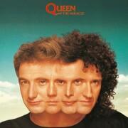 queen - the miracle - Vinyl / LP