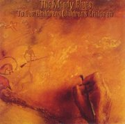 the moody blues - to our children's chrildren's...(remastered) [original recording remastered] - cd