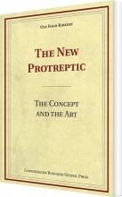 the new protreptic - bog