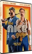 the nice guys - DVD