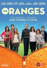 the oranges - DVD