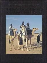 the pastoral tuareg - bog