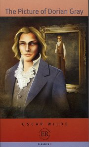 the picture of dorian grey, er c - bog