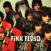 pink floyd - the piper at the gates of dawn - Vinyl / LP