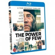 the power of few - Blu-Ray