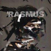 the rasmus - the rasmus - cd