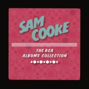 sam cooke - the rca albums collection - cd