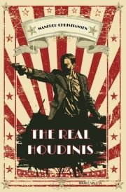 the real houdinis - bog