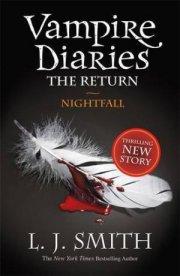 the return: nightfall - bog