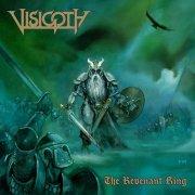 visigoth - the revenant king - Vinyl / LP