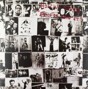 the rolling stones - exile on main street (remastered) deluxe 2 cds ( + 10 unveröffentlichte songs) [dobbelt-cd] - cd