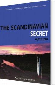 the scandinavian secret - bog