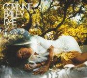 corinne bailey rae - the sea - limited edition - cd