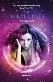 the secret circle #1: indvielsen - bog