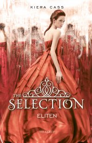 the selection #2: eliten - bog