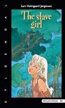 the slave girl - bog