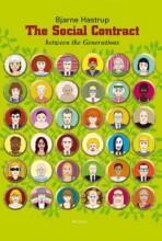 the social contract between the generations - bog