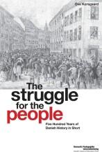 the struggle for the people - bog