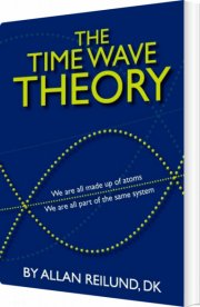 the time wave theory - bog