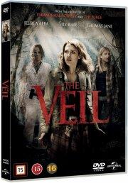 the veil - DVD